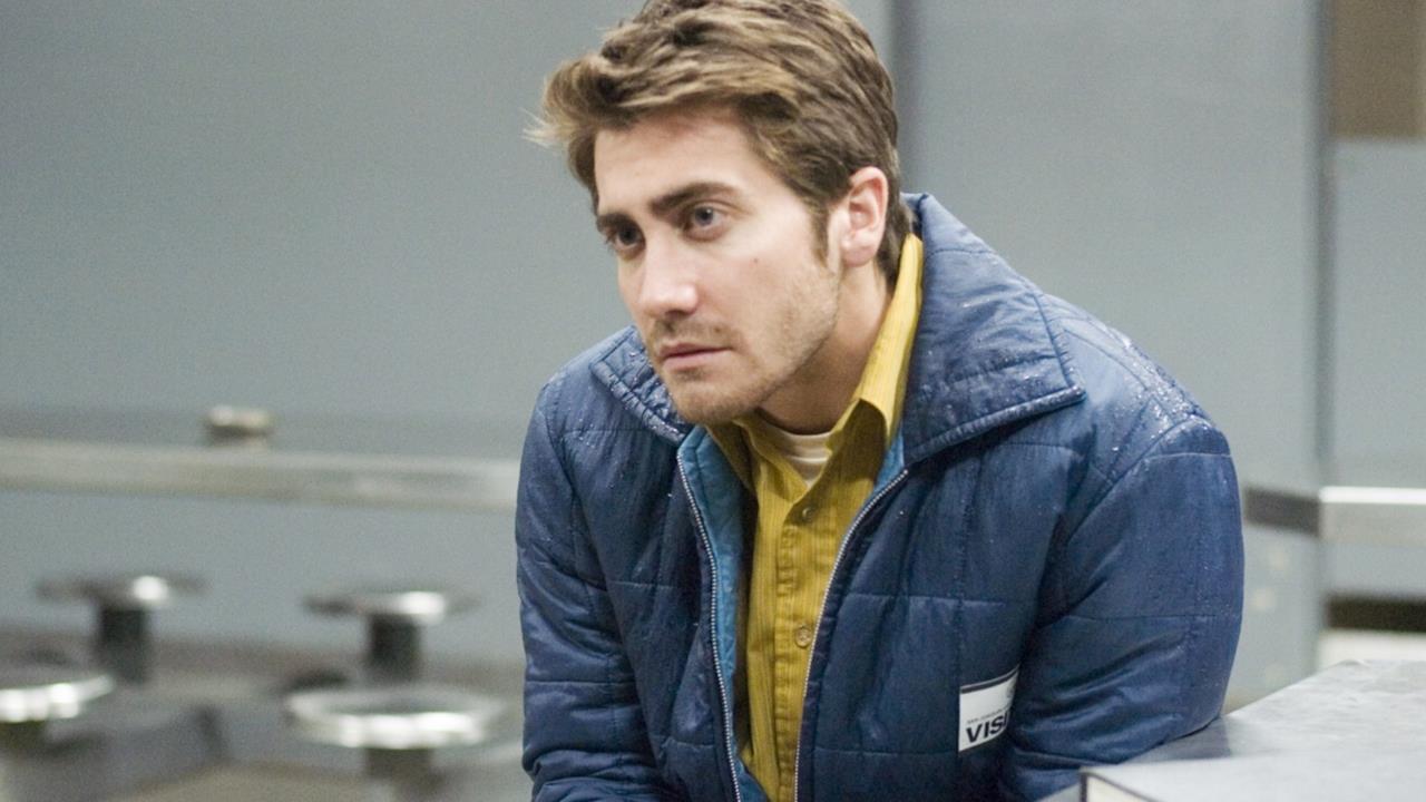 Sul set di Zodiac ci furono screzi tra David Fincher e Jake Gyllenhaal: le dichiarazioni dei due in merito