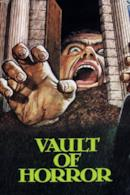 Poster The Vault of Horror