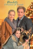 Poster Buddy - Il pastore di Natale