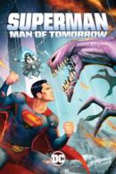 Poster Superman: Man of Tomorrow