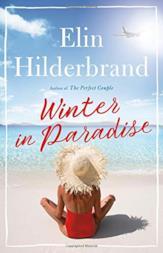 Winter in Paradise di Elin Hilderbrand