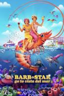 Poster Barb and Star Go to Vista Del Mar