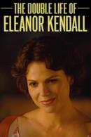 Poster Mistaken - La doppia vita di Eleanor Kendall
