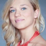 Kseniya Teplova