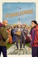 Poster Schmigadoon!