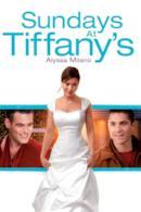 Poster Domeniche da Tiffany
