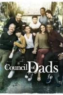 Poster Il consiglio dei papà