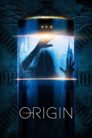 Poster Origin