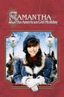 Poster Samantha: An American Girl Holiday
