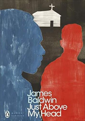 Il romanzo di James Baldwin