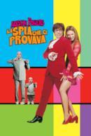 Poster Austin Powers - La spia che ci provava