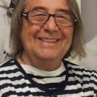 Lucio Romero
