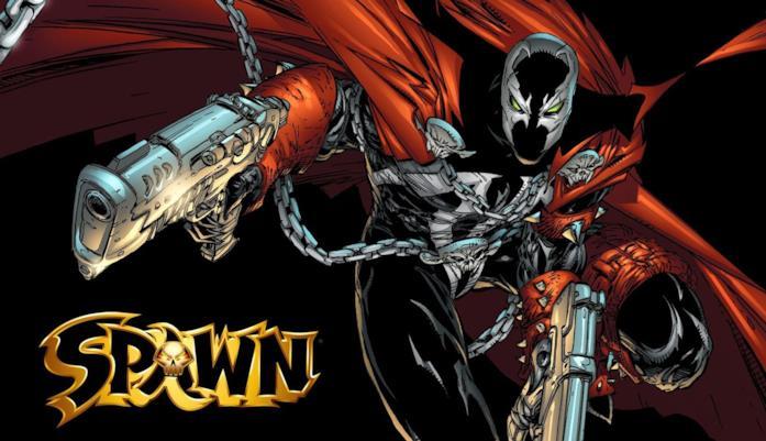 Mortal Kombat 11 ospiterà Spawn?