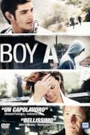 Poster Boy A