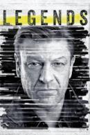 Poster Legends