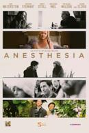 Poster Anesthesia