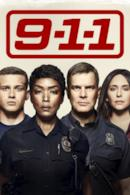 Poster 9-1-1