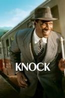 Poster Dr. Knock