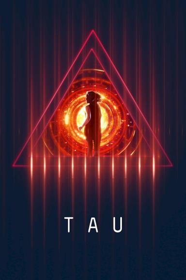 Poster Tau