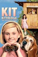 Poster Kit Kittredge: una ragazza americana