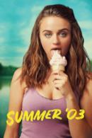 Poster Summer '03