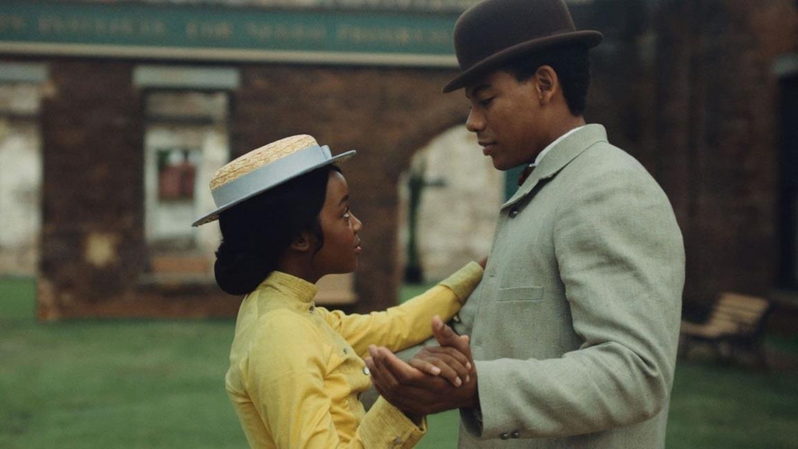 The Underground Railroad, il trailer italiano e cosa anticipa sulla serie Amazon