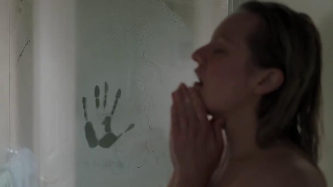 L'uomo invisibile: l'inquietante spot dell'horror in arrivo al cinema il 5 marzo