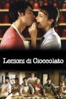 Poster Lezioni di cioccolato