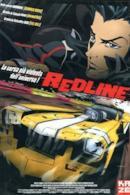 Poster Redline