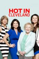 Poster Hot in Cleveland