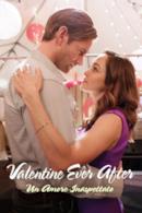 Poster Un amore inaspettato