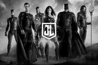 Justice League: tutto quello che sappiamo della Snyder Cut in arrivo su HBO Max