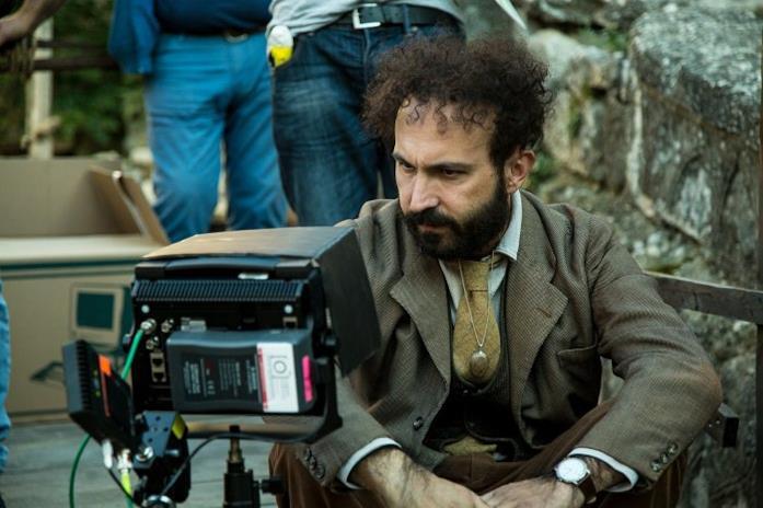 Omicidio all'Italiana, la recensione del secondo film di Maccio Capatonda
