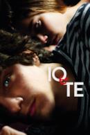 Poster Io e te
