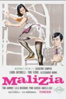 Poster Malizia