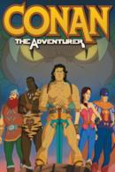 Poster Conan