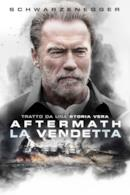 Poster La vendetta: Aftermath
