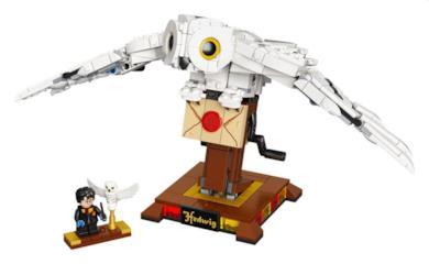 LEGO - Edvige