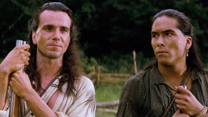 Il servizio di streaming di HBO Max lancerà la serie de L'ultimo dei Mohicani
