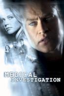 Poster Medical Investigation