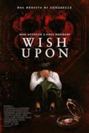 Poster Wish Upon