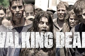 The Walking Dead: aggiornamenti sul nuovo spinoff, in arrivo la terza serie