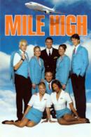 Poster Mile High