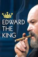 Poster Edward the Seventh