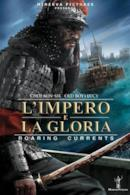 Poster L'impero e la gloria - Roaring Currents