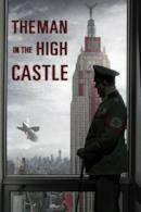 Poster L'uomo nell'alto castello