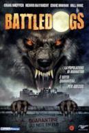 Poster Battledogs