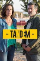 Poster Tandem