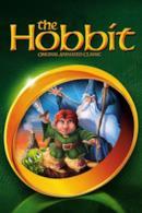 Poster Lo Hobbit