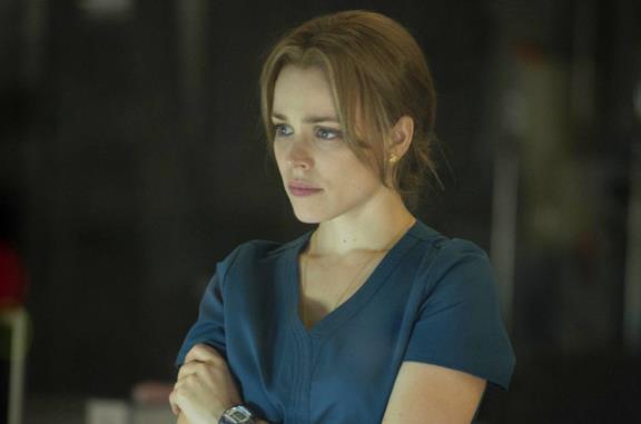 Doctor Strange 2: il ritorno di Rachel McAdams e novità sul multiverso Marvel